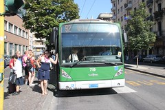 IMG_1388 (botgregory) Tags: bus vanhool trollybus atm