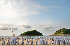 _DSC3974 (adrizufe) Tags: donostia beach ondarreta summer summer18 basquecountry sunnyday gipuzkoaederra gipuzkoa aplusphoto ilovenature landscape paisaje adrianzubia adrizufe
