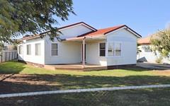 495 SLOANE STREET, Deniliquin NSW