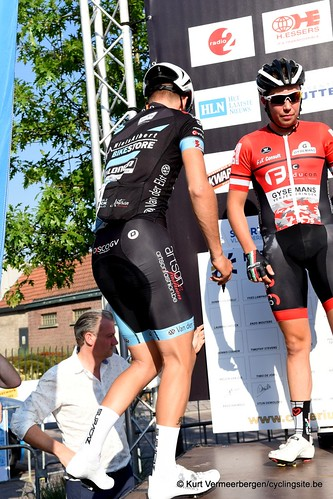Na-tourcriterium Putte (24)