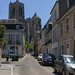20180627 - Bourges - 10.jpg
