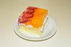Cake (chooyutshing) Tags: food cake pastry