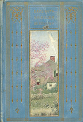 Days-With-Sir-Roger-De-Coverly (Count_Strad) Tags: books vintage old drama suspense jokes fantasy horror novel