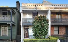 33 Grove Street, Birchgrove NSW