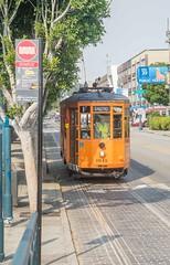 San Francisco-44 (bronwyn_d) Tags: sanfrancisco street streetcar