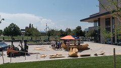 DSC_0025-2.jpg (CAP VRC - University of Colorado-Denver) Tags: timelapse mariadelgado summer2018 jovandenburg undergraduatedesignbuild