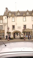 IMG_20170820_133000754 (Daniel Muirhead) Tags: scotland peebles high street