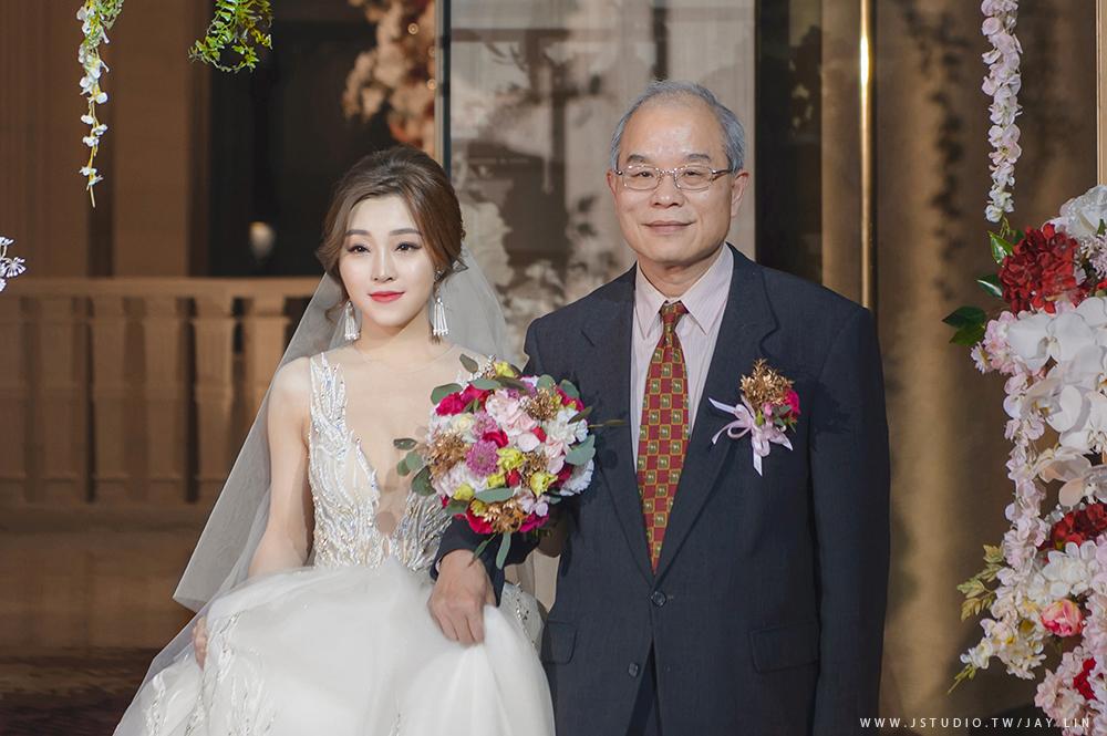 婚攝 台北婚攝 婚禮紀錄 推薦婚攝 美福大飯店JSTUDIO_0158