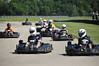 _JIM1580 (Autobahn Country Club) Tags: pads dupage karting autobahn autobahncc autobahncountryclub d495