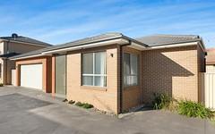 1/50A Cameron Street, Doonside NSW
