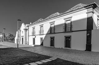 Horta do Ourives 1667