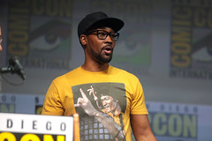 RZA (Gage Skidmore) Tags: rza wu tang clan cut throat city san diego comic con international 2018 convention center california