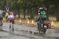 2018 Prudential Ride London, 100 mile cycle ride, 93 (D.Ski) Tags: prudential ridelondon 100 miles london cycle cycling ride riding race 2018 nikon d700 70300mm uk england dorking surrey bicycle