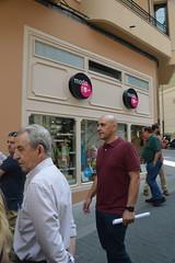 Fotos inauguración tienda MODA RE-Elías Machado (250)