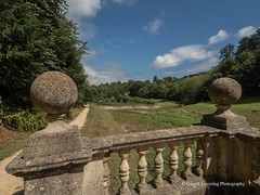 Bath Prior Park 2018 08 02 #6 (Gareth Lovering Photography 5,000,061) Tags: bath prior park nationaltrust gardens palladian bridge serpentine lakes viewpoint england olympus penf 14150mm 918mm garethloveringphotography