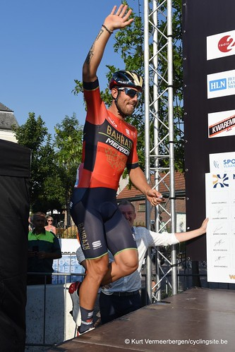 Na-tourcriterium Putte (170)