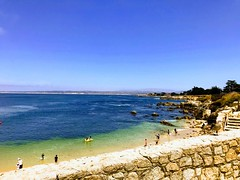 20180618_210022999_iOS (jimward85) Tags: montereybay pacificgrove california loverspoint