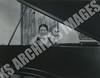 582- 5455 (Kamehameha Schools Archives) Tags: kamehameha archives ksg ks ksb oahu kapalama luryier pop diamond 1954 1955 lucille delaney piano