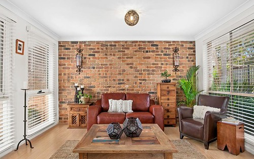 13 Coolock Cr, Baulkham Hills NSW 2153