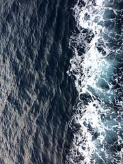 Scilla e Cariddi (darkosangst) Tags: sicily italy scilla cariddi messina stretto waves mindful