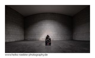 Berlin Neue Wache / New Guardhouse