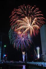 20180805-DS7_9223.jpg (d3_plus) Tags: d700 静岡 street 熱海 日常 telezoomlens fireworks dailyphoto 28300 28300mm sea 路上 望遠 tamron28300mm thesedays 港 景色 望遠レンズ 日本 izu shizuoka sky telephoto streetphoto 夜景 japan nightview ニコン 東伊豆 a061n nikon 伊豆半島 静岡県 nightshot タムロン daily port nikond700 路上写真 伊豆 nature 海 自然 atami 花火 scenery izupeninsula 空 a061 eastizu shizuokapref tamronaf28300mmf3563 ストリート tele tamronaf28300mmf3563xrdildasphericalif tamron