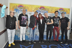 "Limeira / SP - 03/08/2018 • <a style=""font-size:0.8em;"" href=""http://www.flickr.com/photos/67159458@N06/42145753110/"" target=""_blank"">View on Flickr</a>"