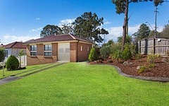 2 Gordon Avenue, Oak Flats NSW