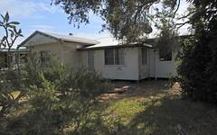 38 Black Street, South Mackay QLD