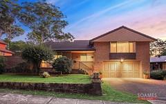 1/51 Loftus Road, Pennant Hills NSW