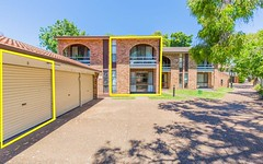 8/58 Parry Street, Cooks Hill NSW