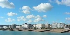 Eastbourne 03 (W i l l a r d) Tags: eastbourne england uk