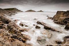 Photo of Gower-9