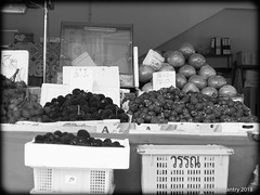 fruits (Nor Salman) Tags: em5 fruits olympuszuiko35mmf20 simoangbedok