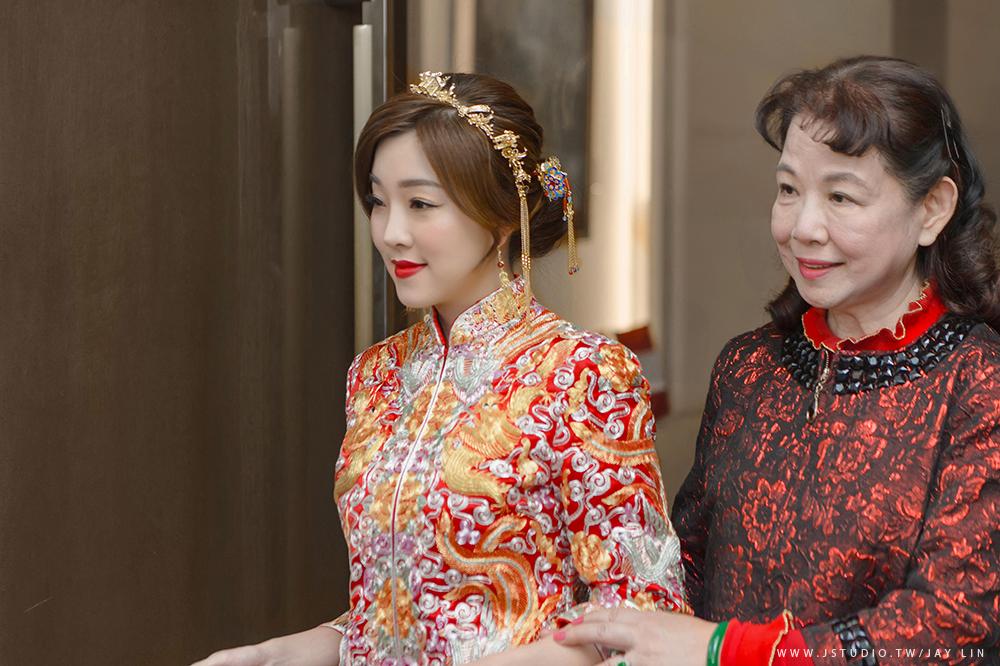 婚攝 台北婚攝 婚禮紀錄 推薦婚攝 美福大飯店JSTUDIO_0026