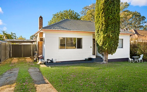 35 Dunstable Rd, Blacktown NSW 2148
