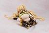 DSC_3549 (jankky) Tags: figure jfigure bfigure figurine whiteelf elf yapo