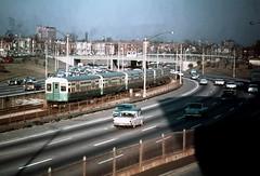 CTA Expressway L AC Kalmbach dupe (jsmatlak) Tags: chicago cta l elevated subway metro train rapid transit electric railway