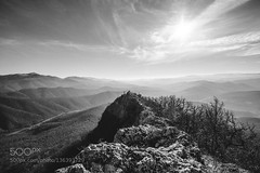wander (ElginCon) Tags: ifttt 500px adventure beautiful beauty nature blue city clouds earth earthporn exlore geography hill hills landscape light mountain mountains photograph photography pics outdoors rocks serbia sky sunset travel valley wanderlust