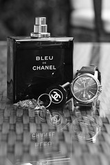 Groom accessories (M_Photography.) Tags: groom wedding rings perfume watches calvinklein weddingrings weddingseason weddingperfume bestman collection