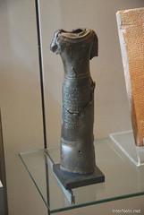 Стародавній Схід - Лувр, Париж InterNetri.Net 1185