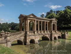 Bath Prior Park Palladian Bridge 2018 08 02 #9 (Gareth Lovering Photography 5,000,061) Tags: bath prior park nationaltrust gardens palladian bridge serpentine lakes viewpoint england olympus penf 14150mm 918mm garethloveringphotography