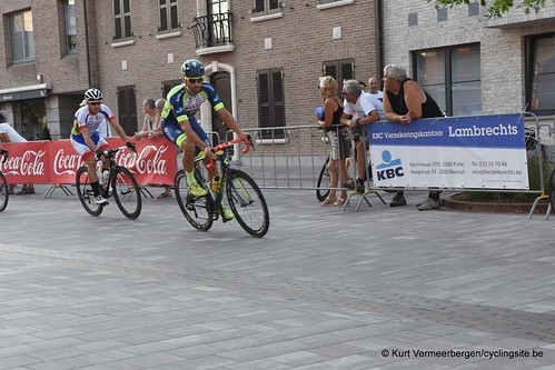 Na-tourcriterium Putte (393)