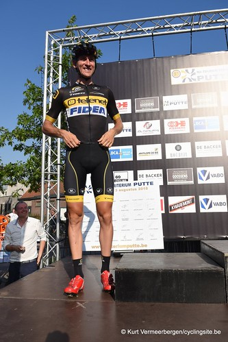 Na-tourcriterium Putte (112)