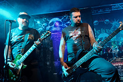 Hatebreed 03
