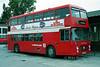 4NWN_Cumberland_1976_0409_PHH409R_C03619 (Midest_pics) Tags: cumberland cumberlandmotorservices bristolvr bristolvrt ecw