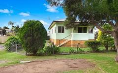 98 Belmore Street, Smithtown NSW