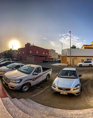 20180806-GQIB8327 (Tai Le in KSA) Tags: jeddah makkahprovince saudiarabia sa