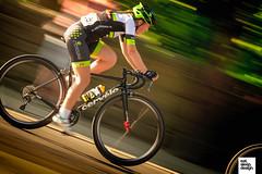 Otley Cycle Races - Women - July 04, 2018 - 64-R.jpg (eatsleepdesign) Tags: otleybikeraces action nikon otley tamronsp70200mmf28 otleycycleraces2018 westyorkshire panshot otleybikerace2018 bikerace yorkshire sport motion panning otleycycleraces cyclerace bikes nikond750 cycling 140sec