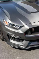 IMG_6117 (Drew_SVT) Tags: car show photography mustang corvette subaru chevy ford dodge sti cobra blue red cars static camaro honda acura integra track drag strip